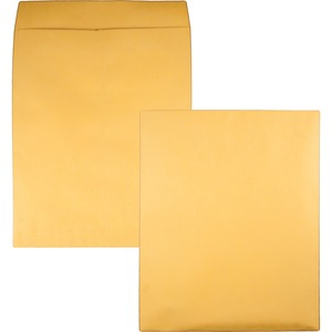 Quality Park Jumbo Envelopes QUA42354