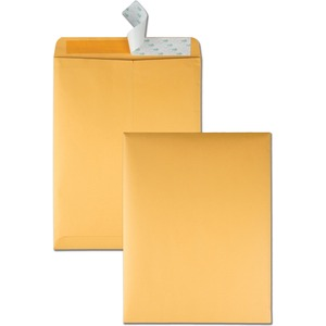 Quality Park Redi-Strip Envelope QUA44762