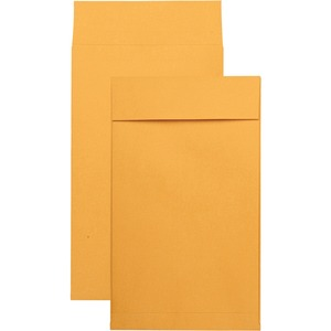 Quality Park Redi Strip Expansion Envelopes QUA93338