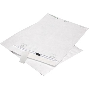 Quality Park Open-End Envelope QUAR1582