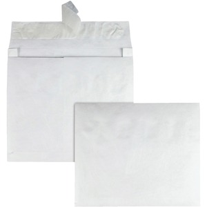 Quality Park Heavyweight Expansion Envelopes QUAR4430