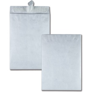 Quality Park Jumbo Survivor Envelope QUAR5101