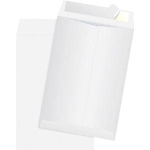 Quality Park Survivor Plus Bubble Mailer QUAR7501