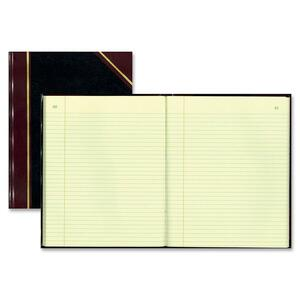 Rediform Record Book RED58400