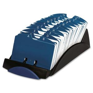 Rolodex VIP Card File ROL66998