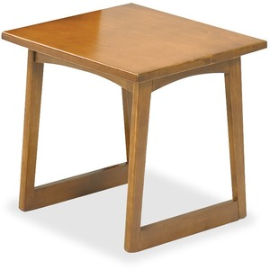 Safco Urbane End Table SAF7960MO