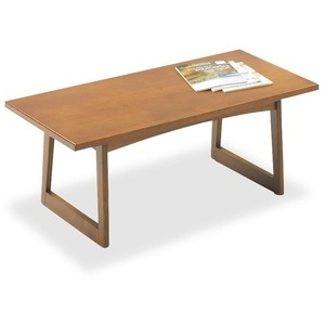 Safco Urbane Reception Table SAF7964MO