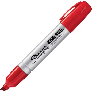 Sharpie King-Size Marker SAN15002