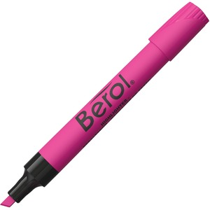 Berol Highlighter SAN64327