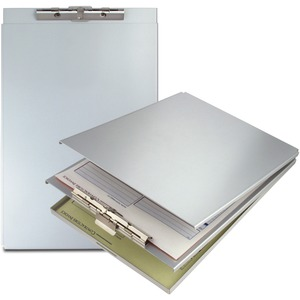 Saunders Storage Clipboard SAU10017