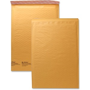 Sealed Air Jiffylite Cellular Cushioned Mailer SEL10190