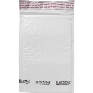 Sealed Air Jiffy TuffGard Cushioned Mailer SEL37712