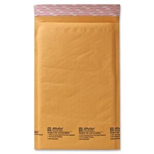Sealed Air Jiffylite Cellular Cushioned Mailer SEL39092
