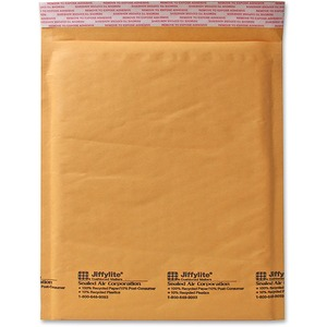 Sealed Air Jiffylite Cellular Cushioned Mailer SEL39097