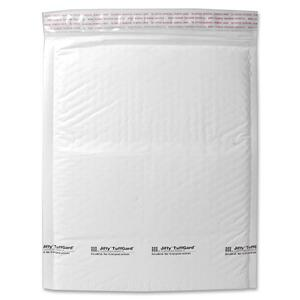 Sealed Air Jiffy TuffGard Cushioned Mailer SEL49676