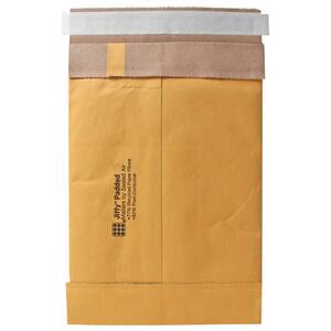 Sealed Air Jiffy Padded Mailer SEL86027