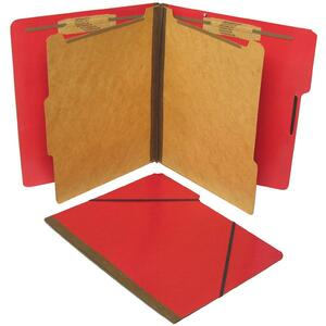 SJ Paper Classification Folio SJPS56000