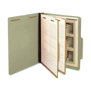 SJ Paper Classification Folder SJPS60901