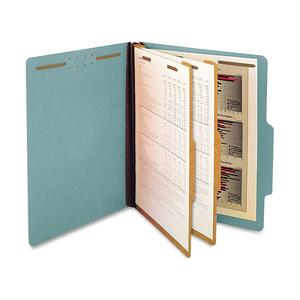 SJ Paper Classification Folder SJPS60903