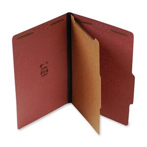 SJ Paper Classification Folder SJPS60950