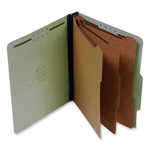 SJ Paper Classification Folder SJPS61851