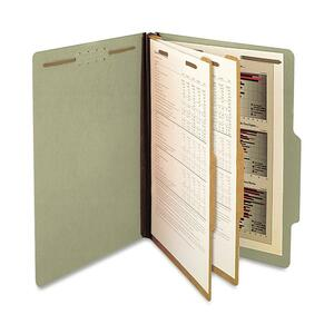 SJ Paper Classification Folder SJPS61901
