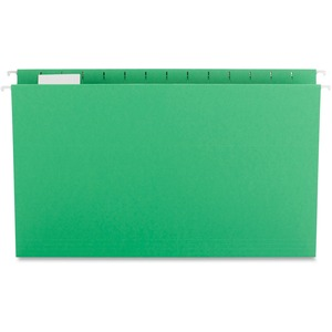 Sparco Colored Hanging Folder SPRSP5315BGR