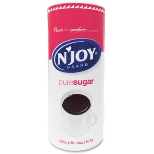 Sugar Foods Pure Cane Sugar SUG90585