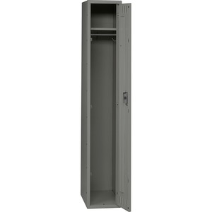 Tennsco Single-Tier Locker TNNSTS121872AMG