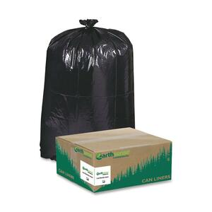 Webster Earthsense Commercial Can Liner WBIRNW4050