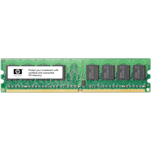 HP 397409-B21