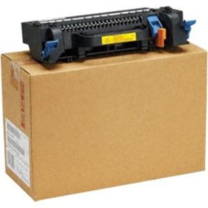 Oki 44472601 Fuser Unit