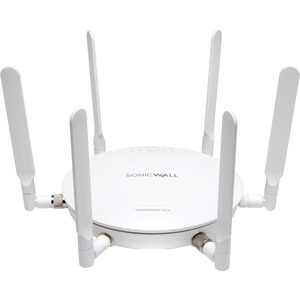 Sonicwall SonicPoint ACe w/o PoE Injector 24x7 Support