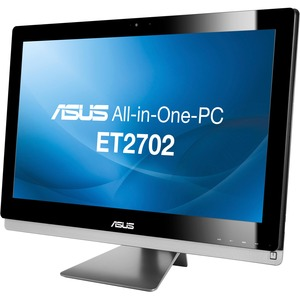 Asus ET2702IGTH-C4 All-in-One Computer - Intel Core i7 (4...