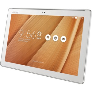 "Asus ZenPad 10 Z300M-A2-GD Tablet - 10.1"" - 2 GB DDR3L SD..."