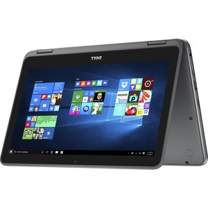 """Dell Inspiron 11 3000 11-3168 11.6"""" Touchscreen LCD 2 in ..."""