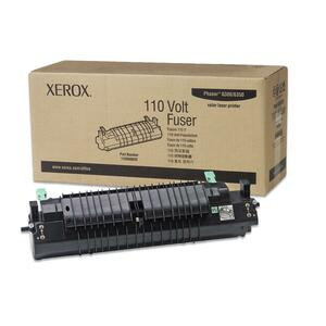 Xerox 115R00035 115R00035 110V Fuser, High-Yield
