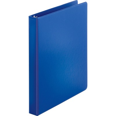 Save up to 72% on Ring & View Binders! Most Binders discounted by 65-70%! by Bulk Office Supplies