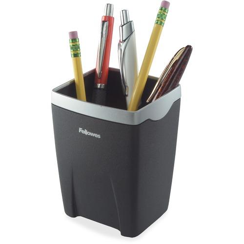 Office Suites Pencil Cup FEL8032301