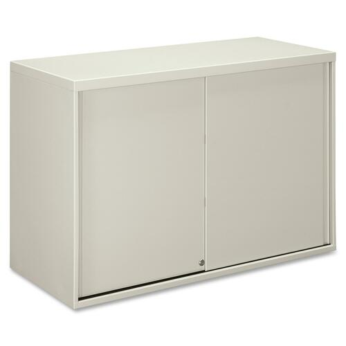 HON Overfile Storage Cabinets