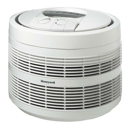 Honeywell Enviracaire Air Purifier HWL50150