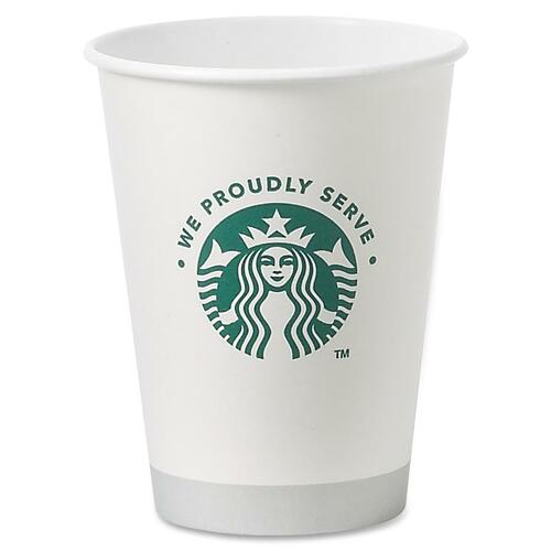 Starbucks Hot Cup SBK438582