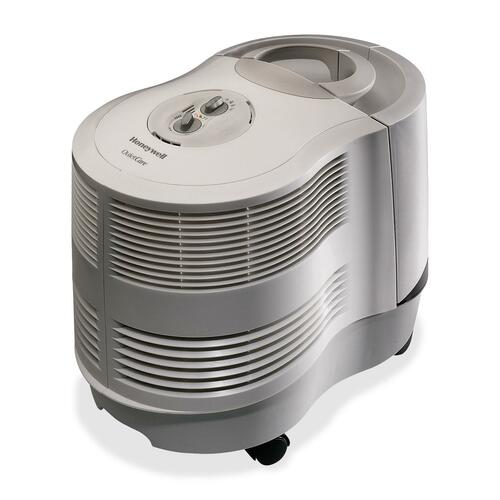 Honeywell QuietCare HCM-6009 High Output Console Humidifier HWLHCM6009
