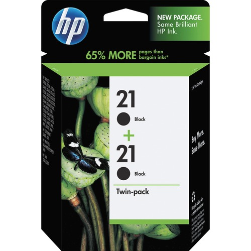 hp-21-twinpack-black-ink-cartridge