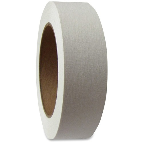 SKILCRAFT General Purpose Masking Tape NSN2666710