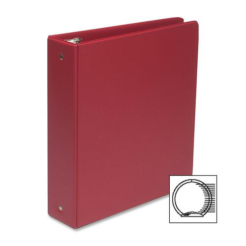SKILCRAFT 3 Ring Binder NSN4316244