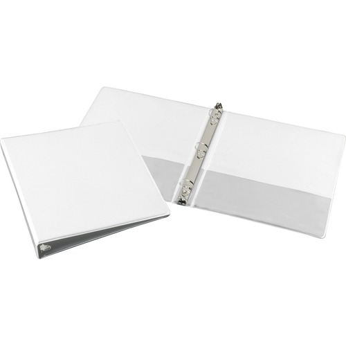 Skilcraft Loose-leaf 3-Ring Binder NSN5107492