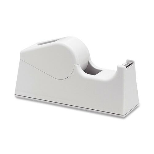 Skilcraft Plastic Tape Dispenser NSN2402417