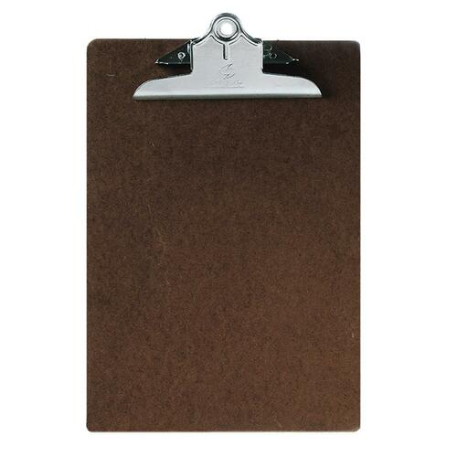 Skilcraft Composition Board Clipboard NSN2815918