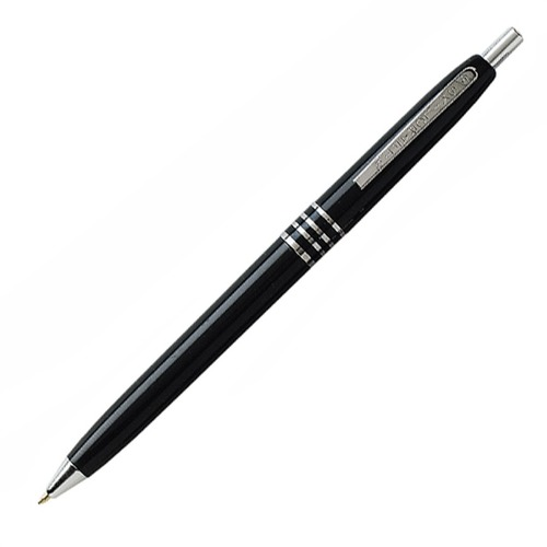 Skilcraft Retractable Ballpoint Pen NSN9357135